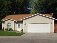 2386 Louise Lane Idaho Falls ID, 83402