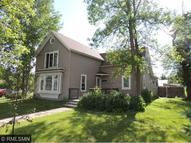 222 Carpenter Street Backus MN, 56435