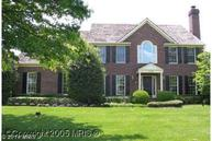 3206 Parliament Place West Friendship MD, 21794