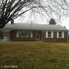 4430 Upper Beckleysville Rd Hampstead MD, 21074