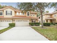2271 Wekiva Village Lane Apopka FL, 32703