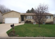 4075 4th St A East Moline IL, 61244