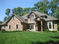 1001 Oakview Lane Genoa IL, 60135