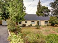 3885 Sw Laurelwood Ave Portland OR, 97225