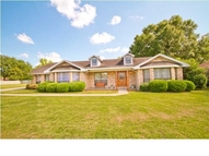313 Str Pierre Carencro LA, 70520
