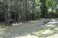 Lot 36 Peaceful Valley Rd New Castle VA, 24127