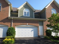 241 West Fairview Way Palatine IL, 60067