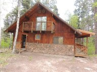 168 Turkey Trail Jemez Springs NM, 87025
