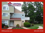 1 Foxtail Ln Monmouth Junction NJ, 08852