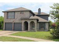 605 Perry Court Cedar Hill TX, 75104