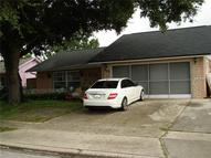 7607 Humboldt Avenue New Port Richey FL, 34655