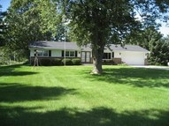 5680 N Winnebago Pecatonica IL, 61063