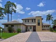 5827 Bear Lake Circle Apopka FL, 32703