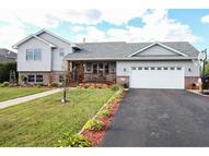13481 180th Avenue Nw Elk River MN, 55330
