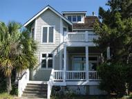 13 Windward Ct Bald Head Island NC, 28461