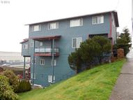 76 W Bond St Astoria OR, 97103