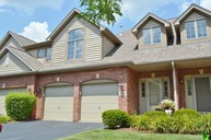 3240 Lightning Court New Lenox IL, 60451