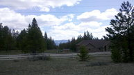 935 Valley View Drive Mccall ID, 83638