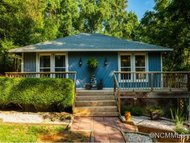 80 Old Haw Creek Road Asheville NC, 28805