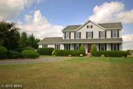 5388 Marlan Drive Trappe MD, 21673