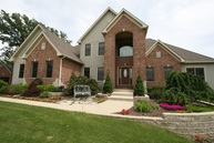15972 Whipple Place Newark IL, 60541