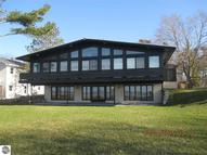 1300 Tawas Beach Road East Tawas MI, 48730