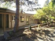 628 Se Fisher Dr Roseburg OR, 97470