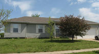 287 East Willow Street Fair Grove MO, 65648
