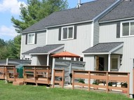 6 Cleveland Drive Unit 149 North Woodstock NH, 03262