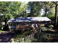 4605 Downland Road Richmond VA, 23234