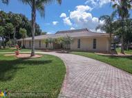 11120 Sw 40th Ct Davie FL, 33328