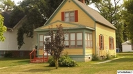 616 3rd Ave Madison MN, 56256