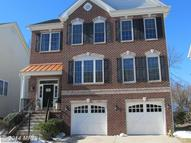 4 Milton Ave Fallston MD, 21047