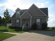147 Danswood Court Radcliff KY, 40160