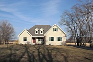 3708 Franklinville Road Woodstock IL, 60098