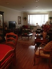153-25 88th Street Apt 3 B Howard Beach NY, 11414