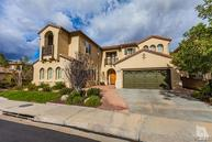 5905 Indian Pointe Drive Simi Valley CA, 93063