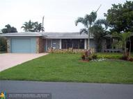 381 Se 5th Ct Pompano Beach FL, 33060