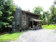 58 Solarwood Court Gerrardstown WV, 25420