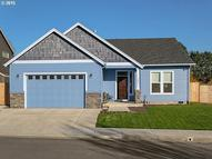 195 S Quince St Yamhill OR, 97148