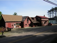 559 Maple Street Stowe VT, 05672