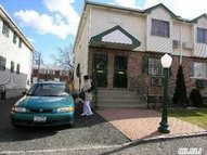29-19 Martin Ct Ct Far Rockaway NY, 11691
