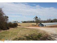 157 Abc Farm Rd Royston GA, 30662