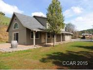2484 Willow Creek Rd San Andreas CA, 95249