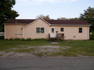 190 East 1st Street Coal City IL, 60416