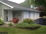 6268 Magda Drive C Maple Grove MN, 55369