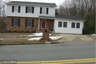 2012 Dania Drive Fort Washington MD, 20744