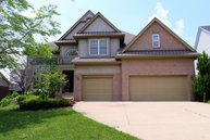 16983 Courville Northville MI, 48167