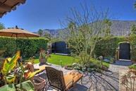 514 South Calle Ajo Palm Springs CA, 92264