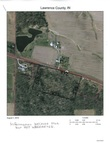 Tbd State Road 60e Mitchell IN, 47446